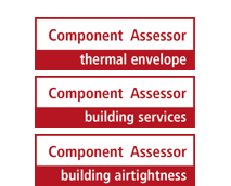 Lifelong_learning_PH_designer_component_assessor.png