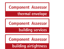 Lifelong_learning_PH_designer_component_assessor_PHI.png