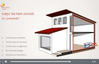 Passive House Decision Makers Elearning