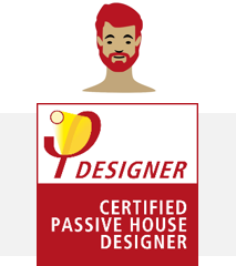 Lifelong_learning_PH_designer_seals.png