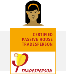 Lifelong_learning_PH_tradespeople.png
